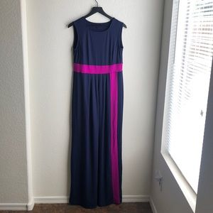 Eva Alexander Maternity Dress Size 12/UK